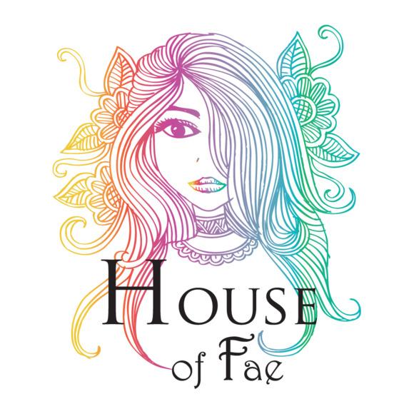 houseoffae
